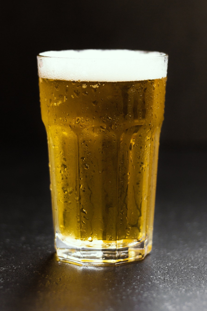 birra-chiara