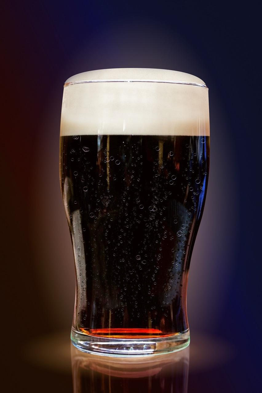 birra-scura