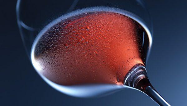 Bistrot vino e cucina per l'estate