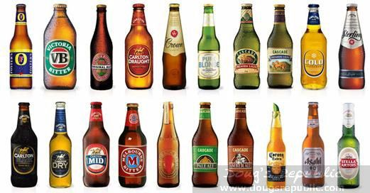 Birre artigianali australiane: cosa c'è da sapere